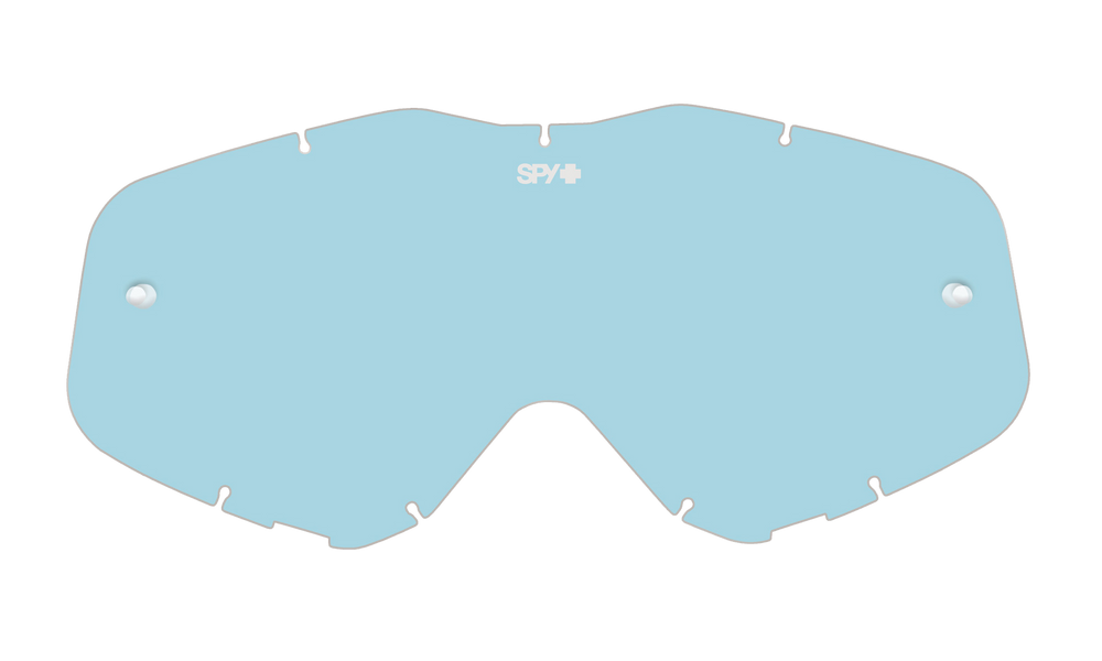 Light Blue Lens - Afp