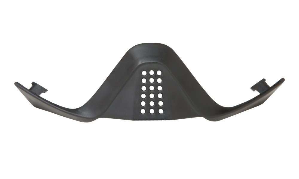 Klutch Mx Noseguard