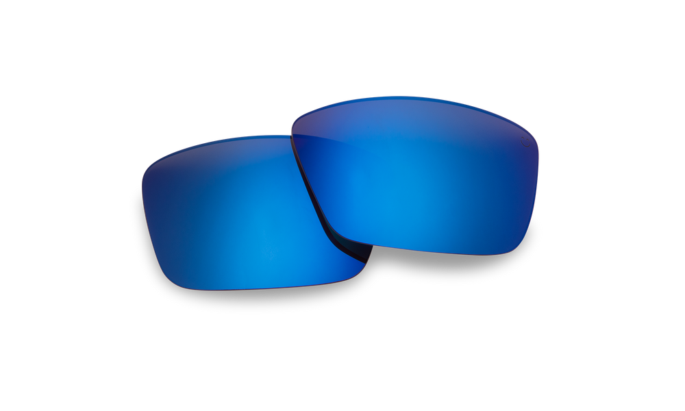 Rocky Replacement Lenses