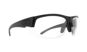 Sprinter ANSI Sunglasses