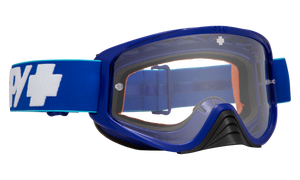 Woot Mx Goggle