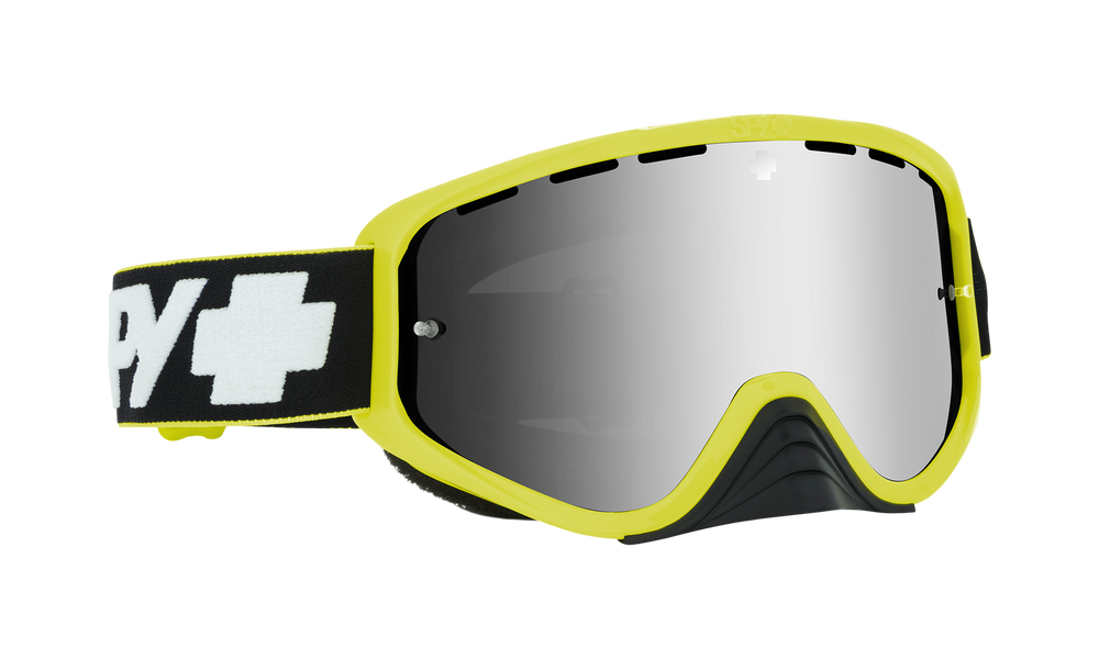 Woot Race Mx Goggle