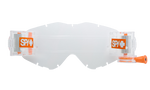 Woot / Woot Race Mx Clear View System