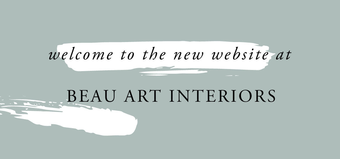 Welcome-Beau-Art-Interiors