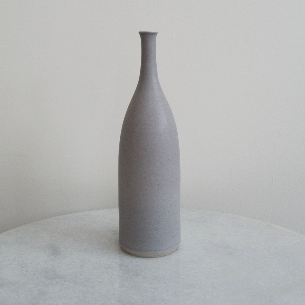 Dove Grey Bottle