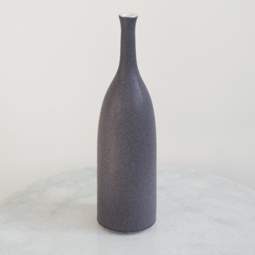 Slate Grey Bottle
