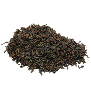 Pu-Erh - Black tea
