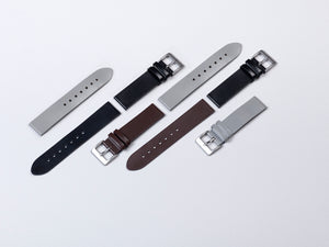 Renew your favorite MAM watch by changing the strap to suit your style. It's very simple; first, choose the watch that you like the most. Then, access the straps section on our website and choose the strap that corresponds with the design you have chosen,