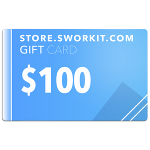Sworkit Shop Gift Cards