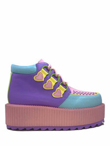 Super Kreep Pastel