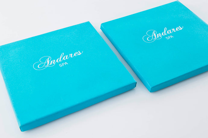Andares Spa