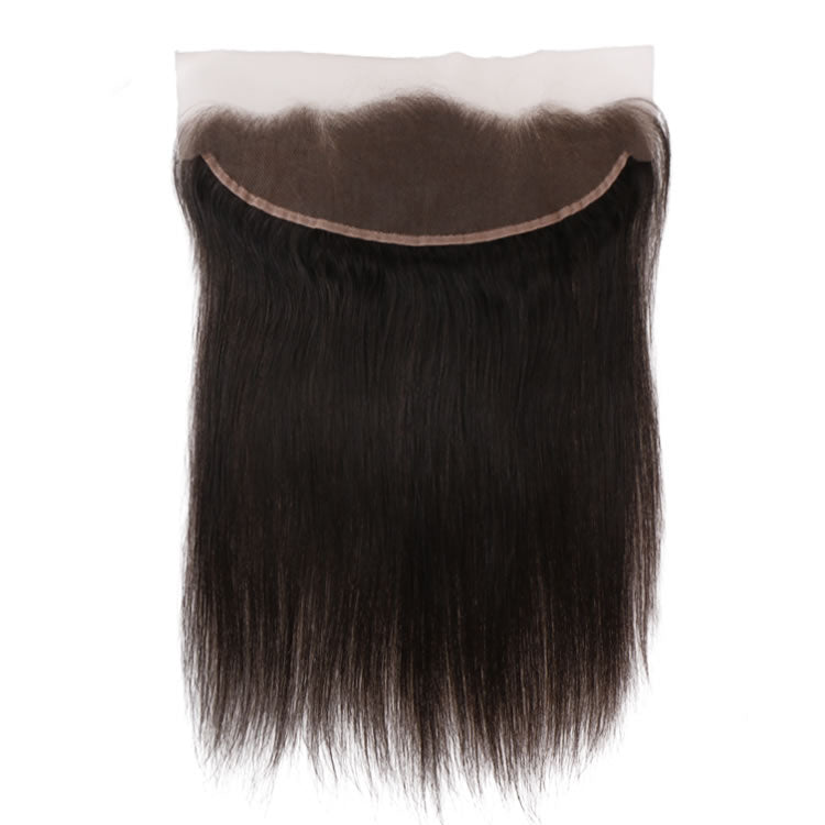 Platinum Collection Frontals - Straight