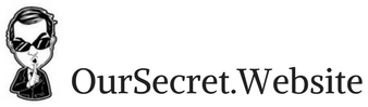 my-secret-deal