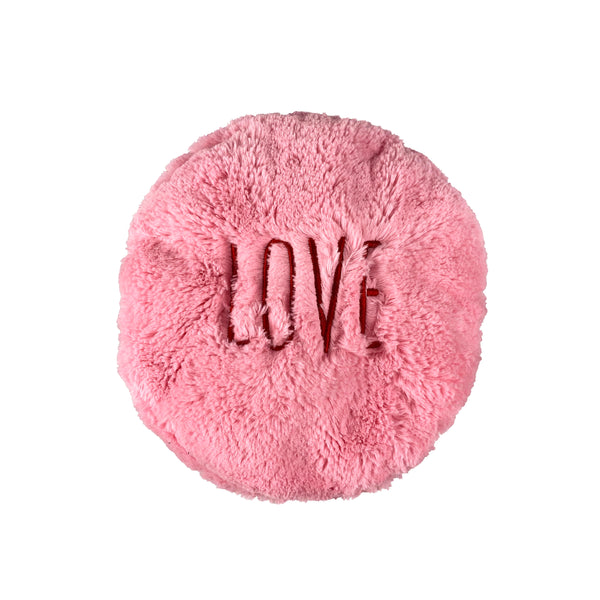 Wheat Heat Candy Cuddlers - Pink Love