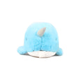 Small Wheat Heat Bag Animal - Winkle The Whale - The Grain Shop Online Store