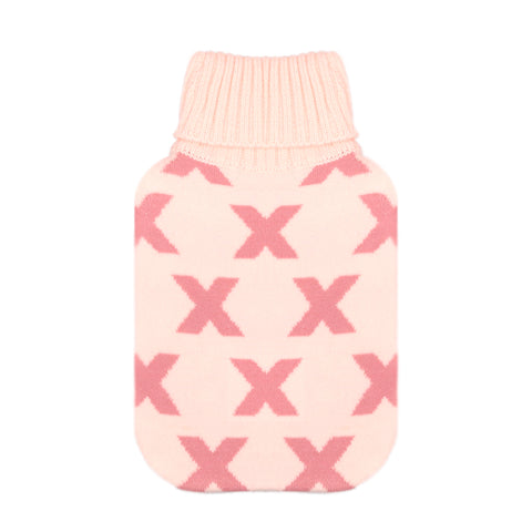 Hot Water Bottle Covers Only