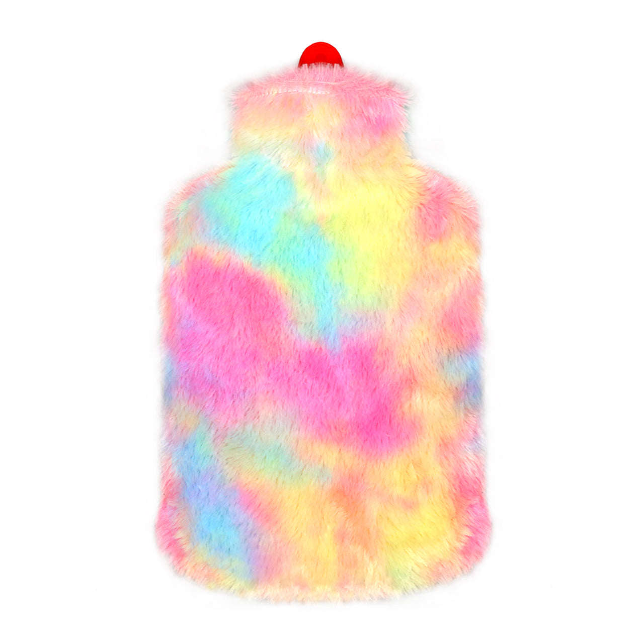Hot Water Bottle & Cover - Unicorn Plush - The Grain Shop Online Store