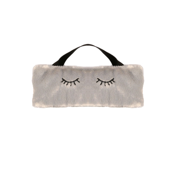 Heat Up Wheat Eye Mask - The Grain Shop Online Store