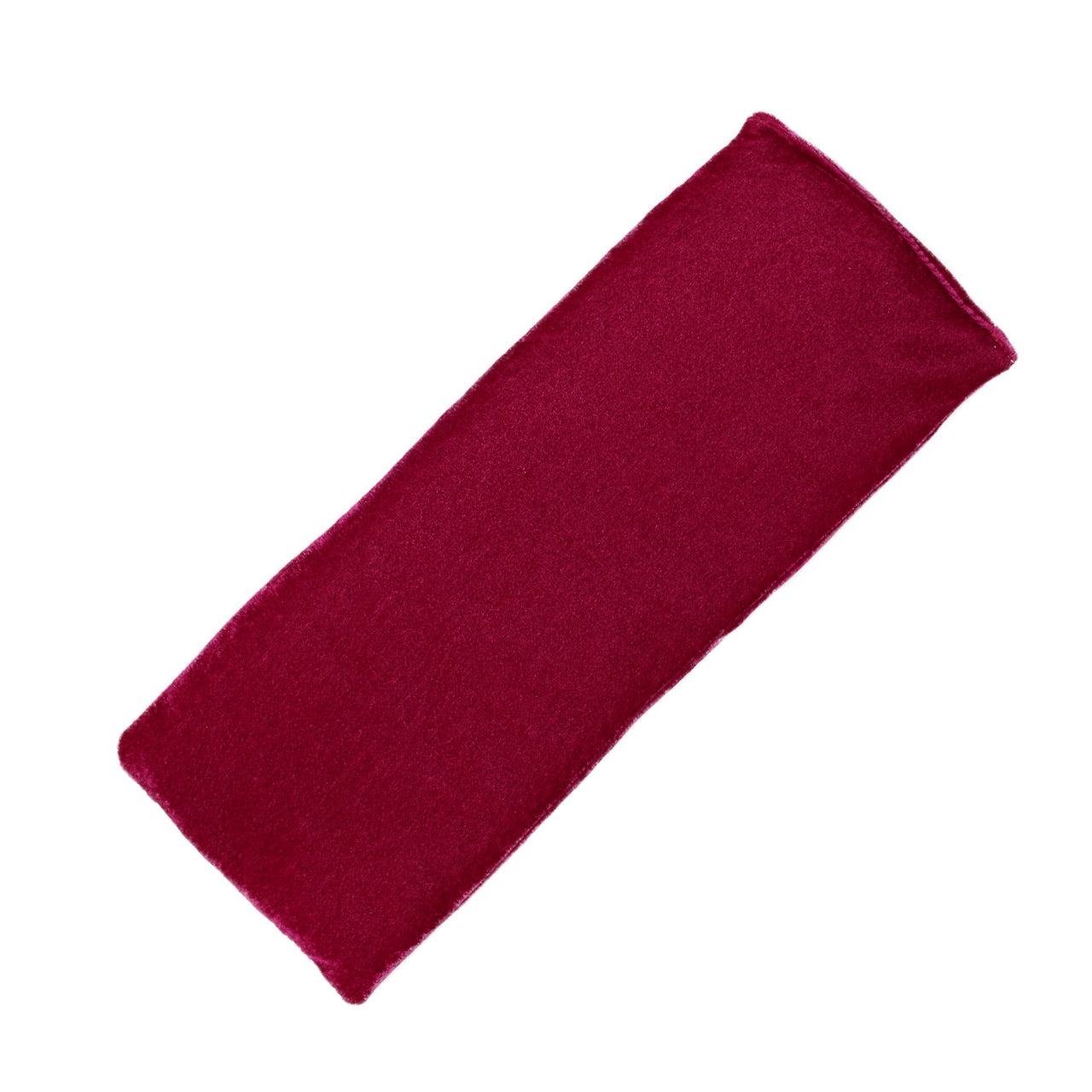 Wheat Bag - Ruby Velour - The Grain Shop Online Store