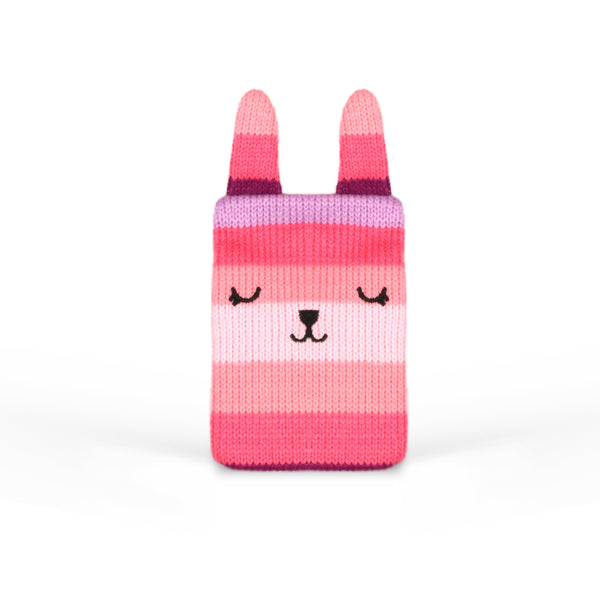 Heat Up Hand Warmer - Bunny - The Grain Shop Online Store