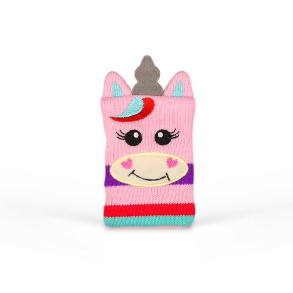 Heat Up Hand Warmer - Unicorn - The Grain Shop Online Store