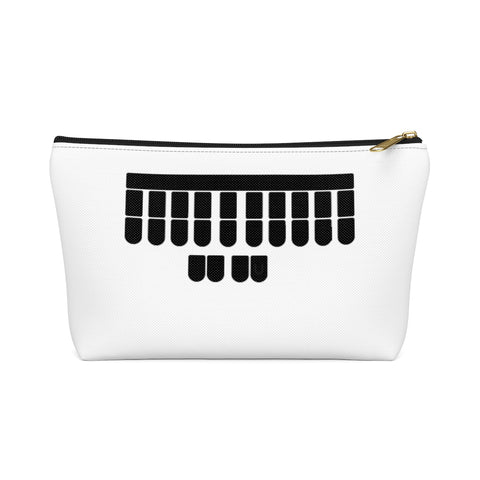 Key board design bag
