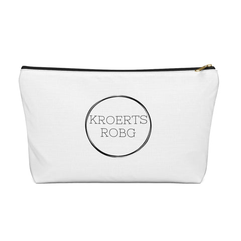 Court Reporters Rock bag