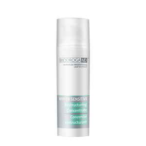 BiodrogaMD™ Hyper Sensitive Restructuring Concentrate