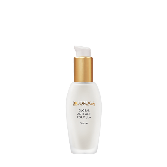 Biodroga Global Anti-Age Serum