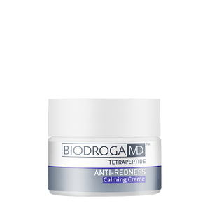 BiodrogaMD™ Anti-Redness Calming Cream
