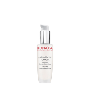 Biodroga Anti-Age Cell Anti-Time Concentrate