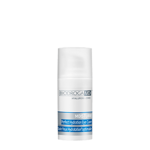 BiodrogaMD™ Perfect Hydration Eye Care