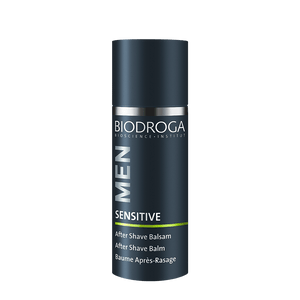 Biodroga Men Sensitive After Shave Balm