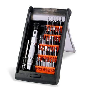 Precision Screwdriver Set Multifunction Tablet PC Phone Repair Tool Kit
