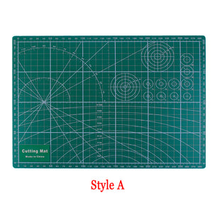 PVC Cutting Mat