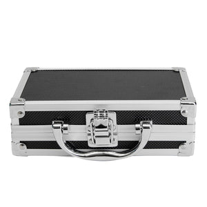 Aluminium Alloy Tool Box