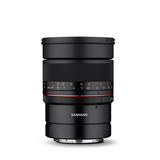 FUJIFILM MF 85MM F1.4 Z