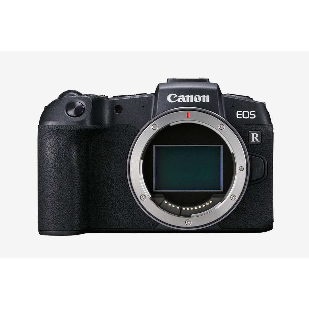 Canon EOS RP Digital Camera