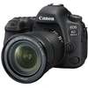 Canon EOS6D Mark II Digital Camera