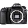 Canon EOS 80D Digital Camera
