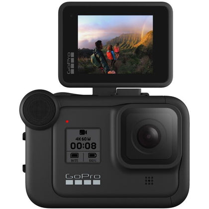 GoPro Display Mod for HERO8 Black
