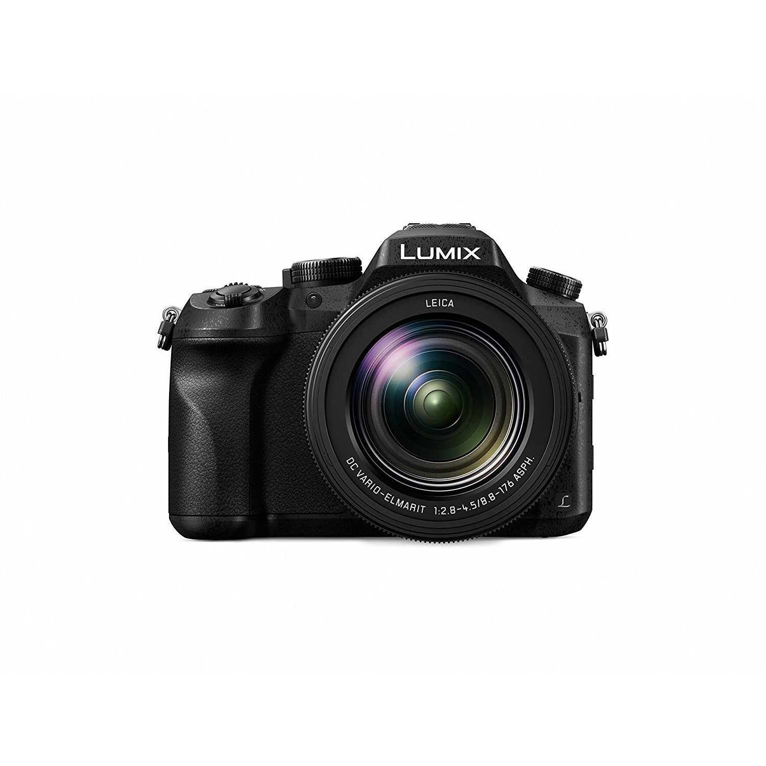 Panasonic DMC-FZ2500 20.1MP Digital Camera