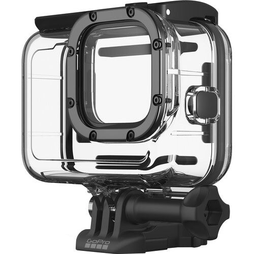 GoPro Protective Housing HERO9 Black