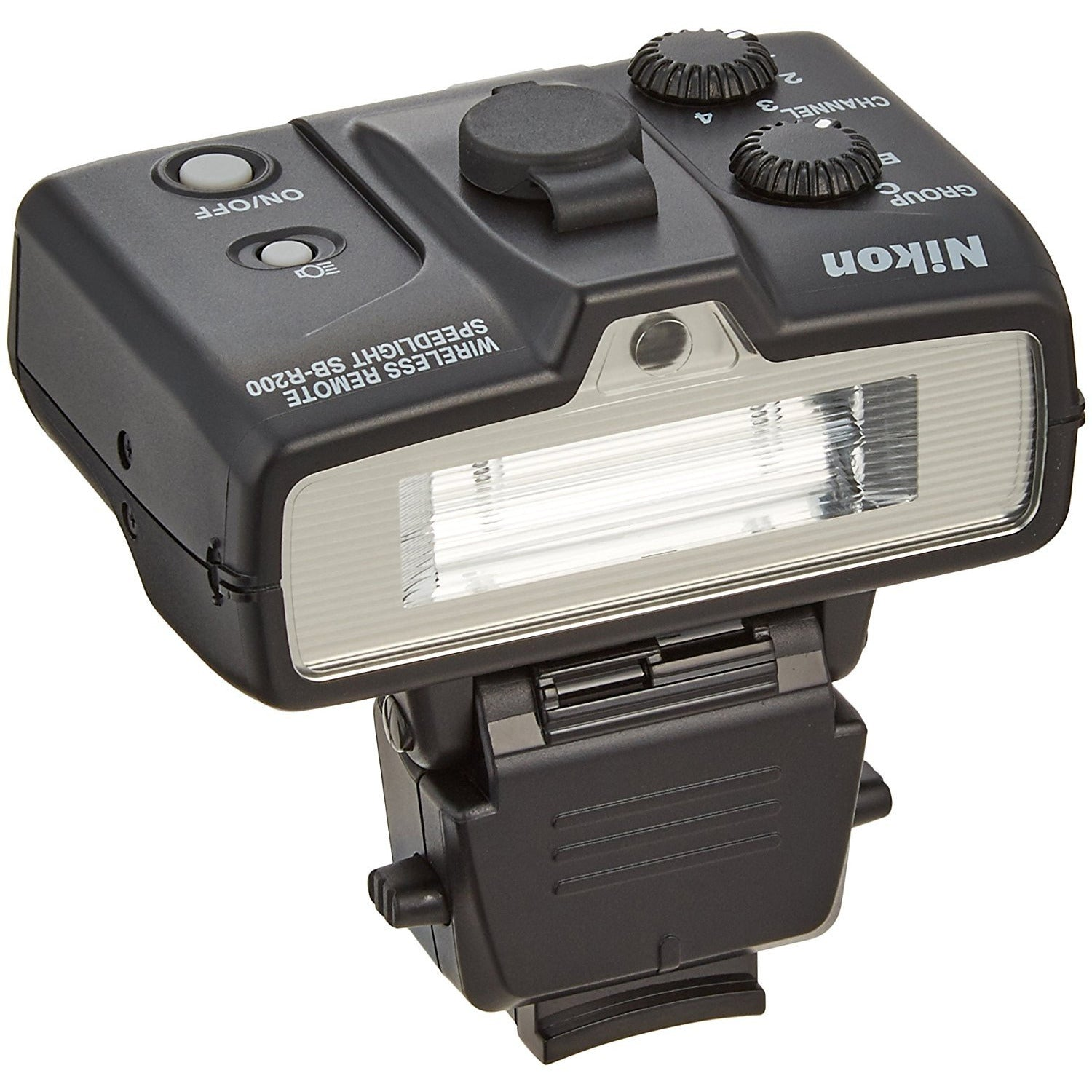 Nikon Wireless Remote SPEEDLIGHT SB-R200