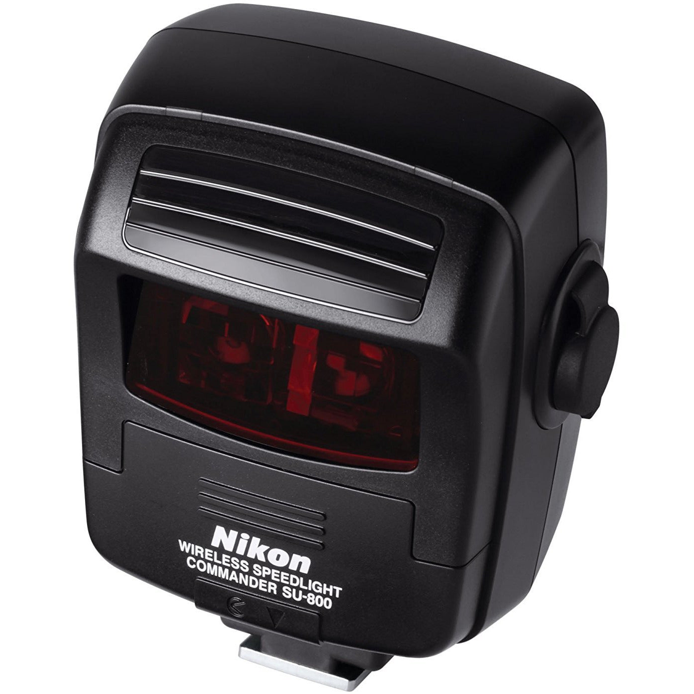 Nikon Wireless SPEEDLIGHT COMMANDER SU-800