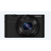 Sony Cybershot DSC-RX100 20.2MP Digital Camera