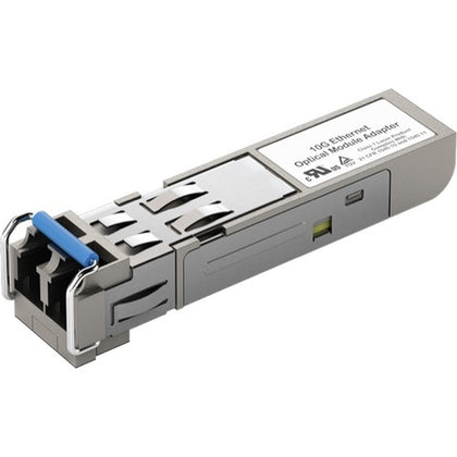 BlackMagic Adaptor - 10G Ethernet Optical Module