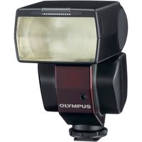 Olympus FS-FL36R(G) EL Flash