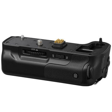 Panasonic DMW-BGGH3 External Battery Grip