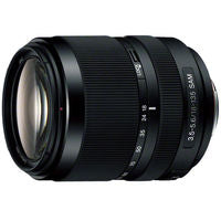 Sony SEL18135 E 18-135mm F3.5-5.6 OSS SEL18135 SYX